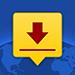 DocuSign icon